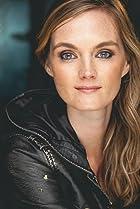 Karina Wolfe