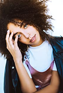 Hayley Law Picture