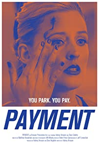 Payment movie free download hd