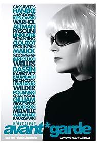 Avant*garde (2008)