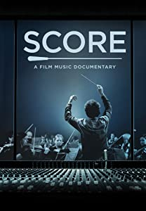 Movie hollywood download Score: A Film Music Documentary by [720