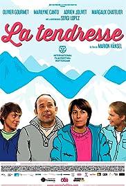 Tenderness Poster
