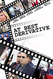 At Best Derivative Poster