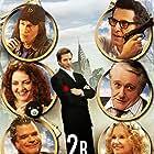2BPerfectlyHonest (2004)