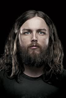 J. Roddy Walston Picture