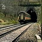 The Last Train (1999)