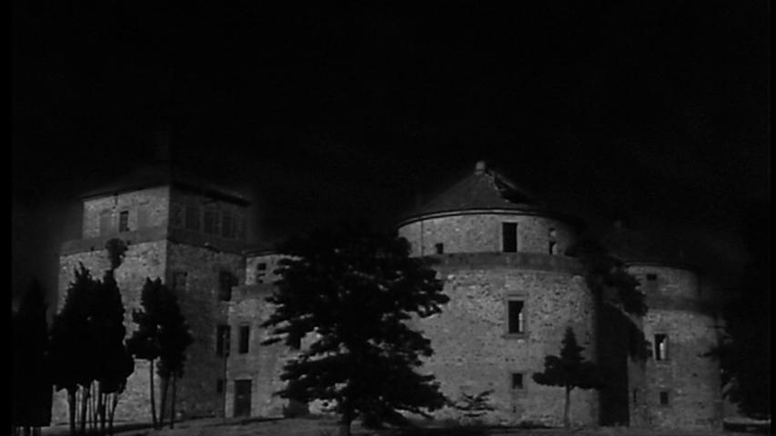 Image result for miss muerte 1966