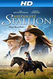 Midnight Stallion (2013) Poster - Movie Forum, Cast, Reviews