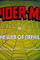 The Web of Nephilia