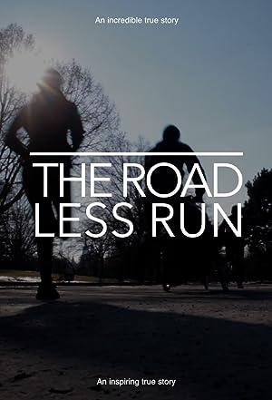 The Road Less Run