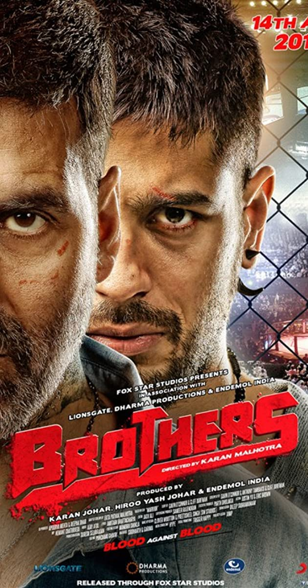 brothers hindi movie torrent file download