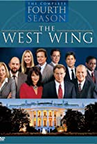 West Wing Season 4: The Letter of the Word
