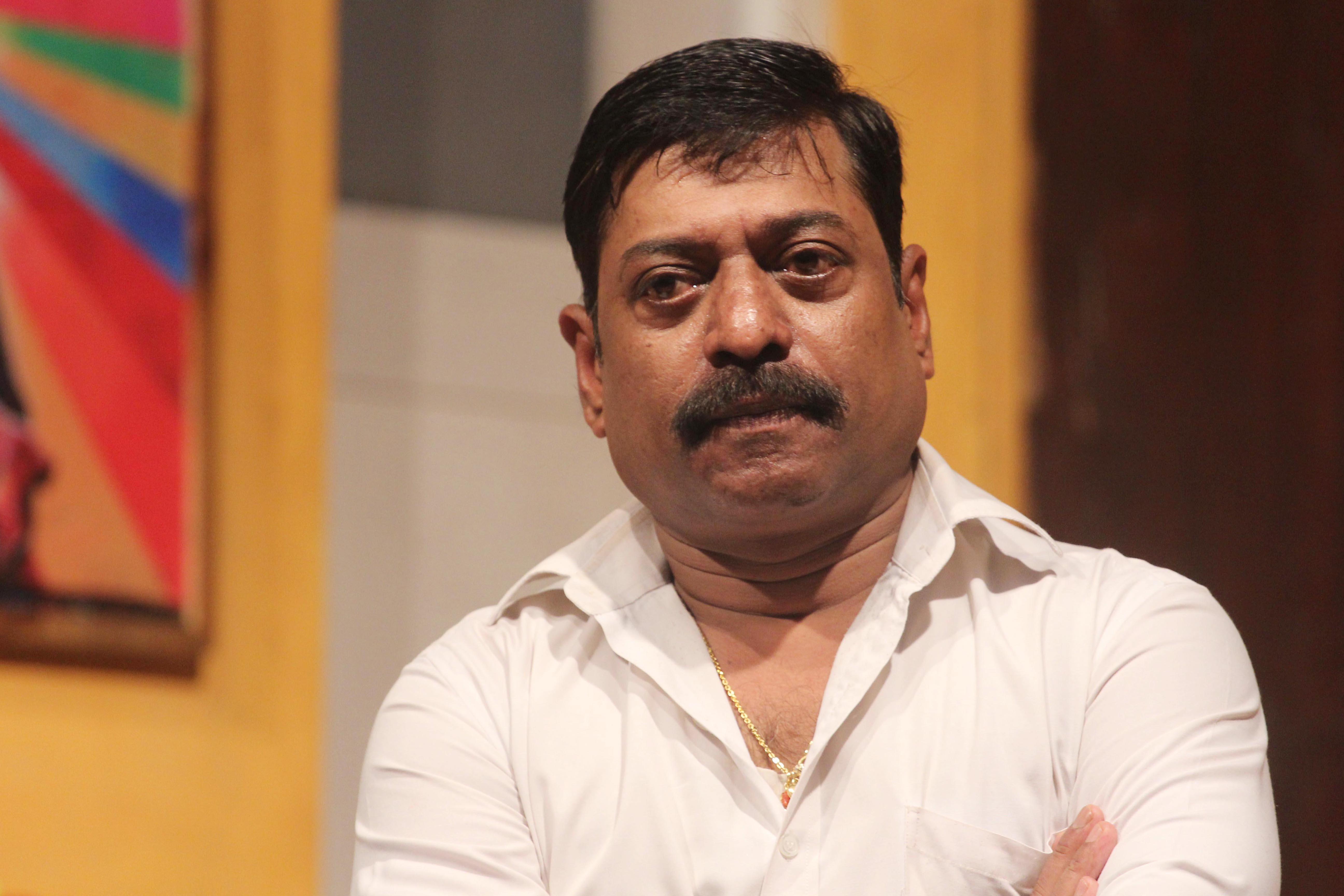 Sanjay Narvekar - IMDb