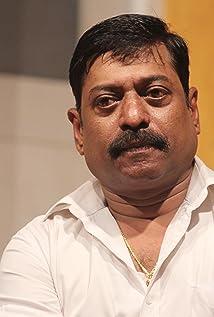 Sanjay Narvekar Picture