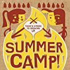Summercamp! (2006)