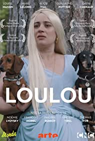 Loulou (2017)