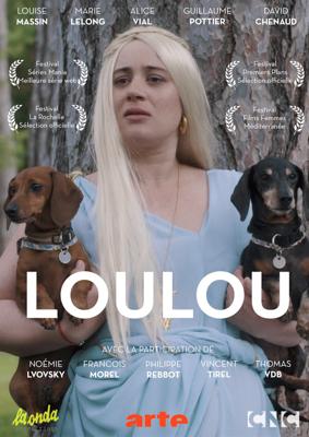 Loulou (2017–)