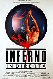 Inferno in diretta | Watch Movies Online