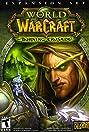 World of Warcraft: The Burning Crusade (2007) Poster