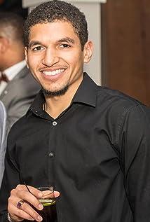 Rafael Mencia Picture
