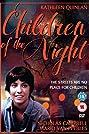 Children of the Night (1985) Poster