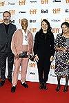TIFF Winners Jessica Chastain, Benedict Cumberbatch, and Denis Villeneuve Build Oscar Momentum