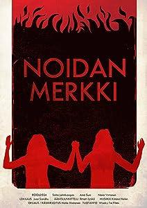 Watch online hollywood movies 2018 Noidan merkki Finland [1280x800]