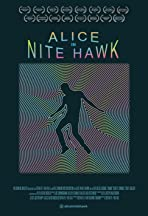 Alice in Nite Hawk