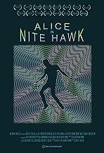 Alice in Nite Hawk