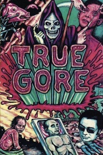 True Gore