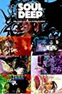 Soul Deep: The Story of Black Popular Music (2005) Poster