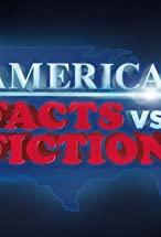 Primary image for America: Facts vs. Fiction