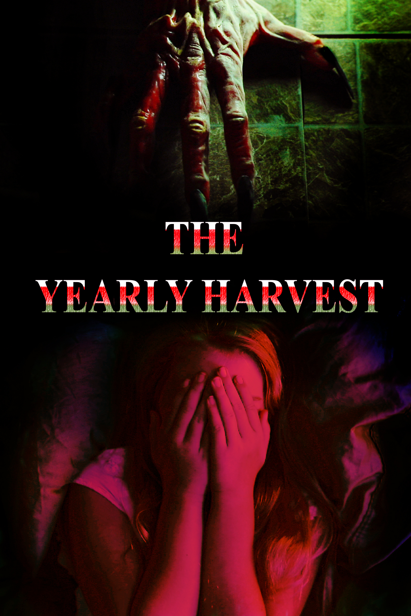 The Yearly Harvest on FREECABLE TV
