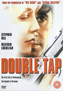 Double Tap full movie 720p download