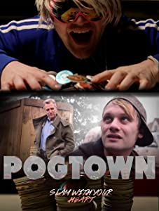 Movies watching site Pogtown by none [flv]
