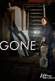 Gone (2011) Poster - Movie Forum, Cast, Reviews