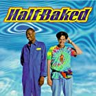 Jim Breuer and Dave Chappelle in Half Baked (1998)