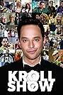Kroll Show (2013) Poster
