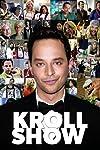 Kroll Show (2013)