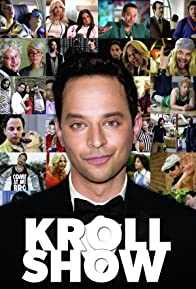 Primary photo for Kroll Show