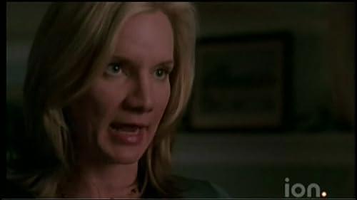 Beth Littleford - Drama Reel