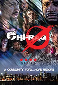 Primary photo for Chi-Raq the Series