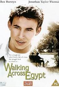 Jonathan Taylor Thomas in Walking Across Egypt (1999)