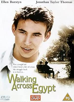 Walking Across Egypt (1999) online sa prevodom