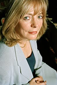 Primary photo for Alison Steadman