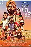 Kaake Da Viyah (2019) - IMDb