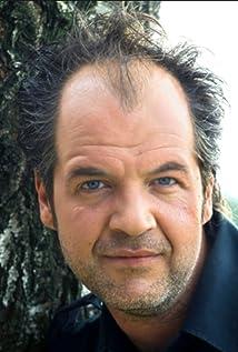 Marek Erhardt Picture