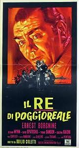 Pay site movie downloads Il re di Poggioreale [Mpeg]