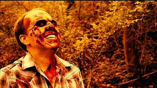 Trailer for 6 Feet Below Hell
