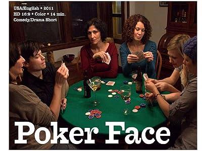 Poker face gif on gifer by celsa.